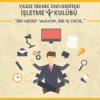 AdMark'15: Bir Hedef Yaratın, Bir İş Değil