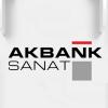 Akbank Sanat Instagram Kampanyası: #KısaYoldan