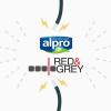 Alpro'nun Sosyal Medya Ajansı Red And Grey Oldu