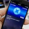 Apple Pay Mobil Pazarlama Sektörü İçin Neden Önemli?