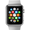Apple Watch Uygulamaları