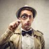 Blog Trafiği Rekabet Analizi İle Nasıl Artırılır?