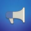 Facebook Paylaşımları İçin Faydalı Öneriler
