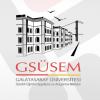 Galatasaray Üniversitesi Yeni Medya Eğitim Programı