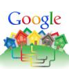 Google Fiber İle Hedefli TV Reklamı Devri Açılıyor!