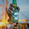 Heineken Şampiyonlar Ligi Reklamı: The Match
