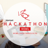 Hürriyet Mobil Hackathon
