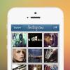 Instagram'da Satış Yapmak İçin 10 Yöntem