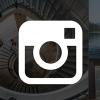 Instagram Yarışması Yapmak İçin 4 Önemli Kural