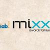 Mixx Awards Türkiye 2014 Ödülleri Sahiplerini Buldu!