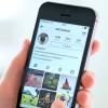 Yaratıcı Instagram Kampanyaları İçin Öneriler
