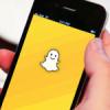 Yaratıcı Snapchat Kampanyaları
