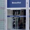 Dove'dan Yeni Kampanya: Choose Beautiful