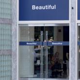 Dove'dan Yeni Kampanya: Choose Beautiful