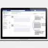 Facebook Reklamları İle Web Sitesi Trafiği Artırma Yöntemleri