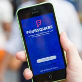 Foursquare Reklam Hedefleme Hizmeti: Pinpoint