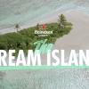 Heineken'den Hayalleri Gerçekleştiren Yarışma: The Dream Island