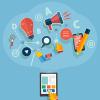 Küçük İşletmeler İçin Dijital Pazarlama Önerileri