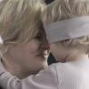 Pandora'dan Anne İle Çocuk Arasındaki Özel Bağı Vurgulayan Proje