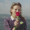 Tinder Plus Reklamı Romantik Bir Yolculuğa Davet Ediyor!