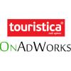 Touristica'nın Sosyal Medya Ajansı OnAdWorks Oldu