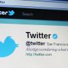 Twitter Ana Sayfa Tasarımını Yeniledi