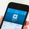 Twitter'da Takip Edilmesi Gereken Kişiler Nasıl Bulunur?