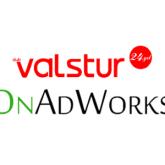 Valstur'un Dijital Reklam Ajansı OnAdworks Oldu