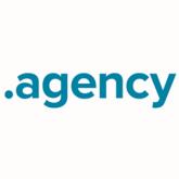 Ajanslar İçin .Agency Alan Adı Almanın Avantajları Ve Dezavantajları