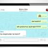 Anadolu Sigorta WhatsApp Sitcomu: Bizim Aile