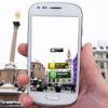 Apple, Metaio'yu Satın Alarak Artırılmış Gerçeklik Alanına Adım Attı
