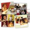 Bosch Home Türkiye, Sosyal Medya Hesaplarını Duru'ya Devretti