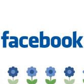 Facebook'tan Anneler Günü Tavsiyeleri