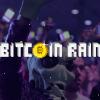 """IBM, Bulut Kampüs Partisinde """"Bitcoin"""" Yağdırdı"""