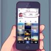 Instagram'da Takipçi Sayısı Arttırma Yöntemleri