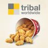 KFC'nin Sosyal Medya Ajansı Tribal Worldwide İstanbul Oldu