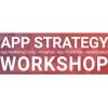 Mobil İstanbul: App Strategy Workshop