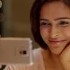 Mobil Pazarlama Stratejileri İçin Online Videonun Önemi