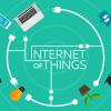 Global Pazar Liderleri Nesnelerin İnternetine Yatırım Yapıyor!