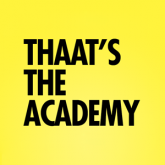 Thaat's The Academy: Brand Strategy Lab