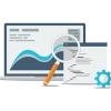 Web Sitesi SEO Analizi İçin 3 Kolay Yöntem