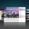 Web Tasarımda Yaratıcı Fotoğraf Kullanım Teknikleri