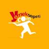 Yemeksepeti.com, Delivery Hero Tarafından Rekor Değerlemeyle Satın Alındı!
