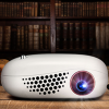 LG'den Mini Projektör: Minibeam Nano