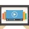Başarılı Pazarlama Videoları Oluşturmak İçin Dikkat Edilmesi Gereken Kurallar