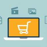 E-ticaret Siteleri Hangi İçerik Pazarlama Yöntemlerini Kullanmalıdır?