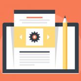 Girişimciler İçin Pazarlama Amaçlı Blog Yazmanın Faydaları