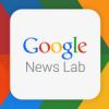 Google'ın Gazetecilere Yönelik Girişimi News Lab Yayında!