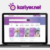 Kariyer.net'in Web Sitesi Artık Kişiye Özel