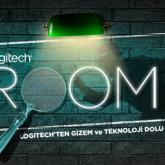 Logitech Odadan Kaçış Oyunu: Room L